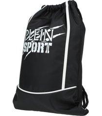 plein sport backpacks