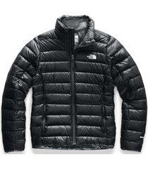 chaqueta sierra peak negro the north face