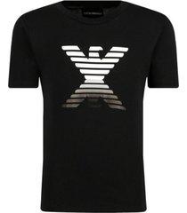 mc aquila t-shirt