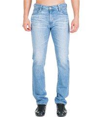 jeans uomo everett