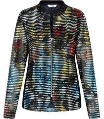blouse 4788-11 casino/001