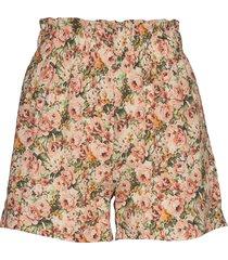 kathy shorts shorts flowy shorts/casual shorts rosa gina tricot