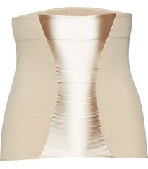easy up topp beige maidenform