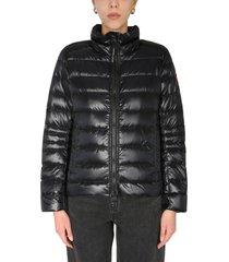 canada goose cypress jacket