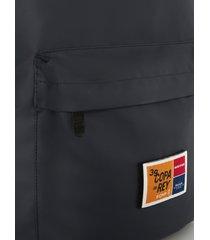copa del rey backpack