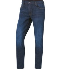 jeans sdjoy, slim fit
