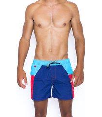 zwembroek bwet victoria swim shorts
