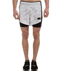 emporio armani ea7 ventus 7 shorts