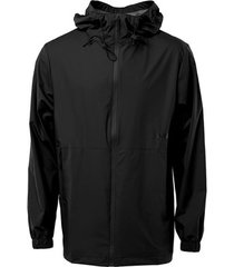 blazer rains ultralight jacket