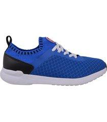 colmar sneakers shooter dry y49