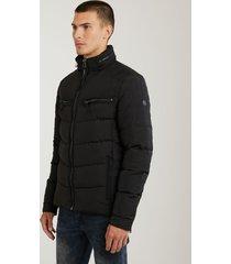chasin' 7112108032 drifter nylon jackets e90 -