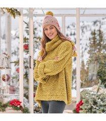 delia dream pullover
