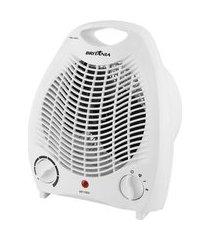 aquecedor britânia ab1100n 127v