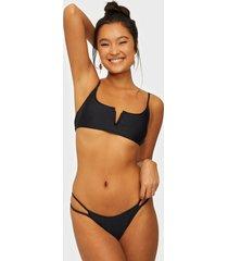 nly beach frisky love bikini panty trosa