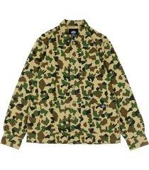 shirt 05-200230