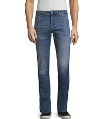 g-star raw men's classic skinny-fit jeans - vintage - size 31 32