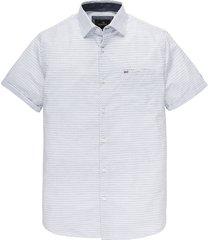 overhemd korte mouw vsis193412-7003