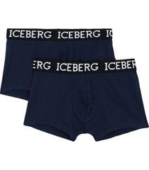 iceberg boxers