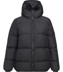 rivel puffer jacket
