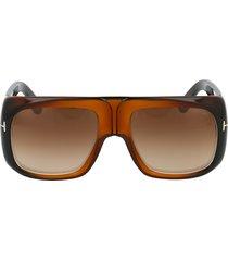 tom ford ft0733/s sunglasses