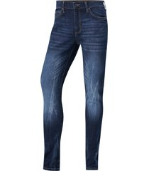 jeans lowell, slim fit