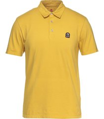 parajumpers polo shirts