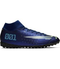 guayos nike superfly 7 academy mds tf hombre
