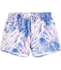 topman swim trunks