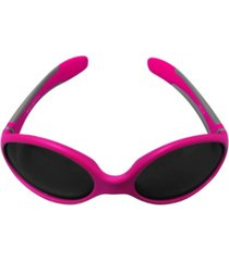 bbluv solar baby and toddler sunglasses