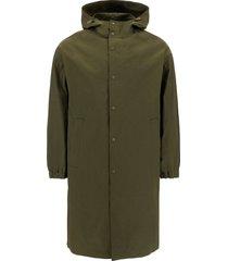 helmut lang windbreaker jacket