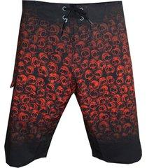 29b95cd6fe Vestuário - De Tecido - Vermelha - 802 produtos com até 85.0% OFF ...