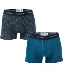 mens webster 2 pack boxer shorts