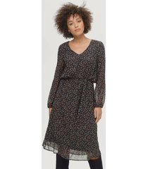 klänning damarasz dress