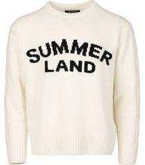 summerland cashmere knit sweater