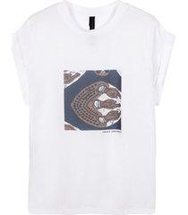 10 days t-shirt 20-741-1201