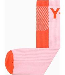 cb y-3 socks fr2825