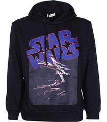 etro star wars hooded sweatshirt