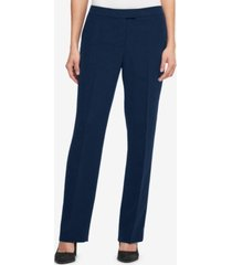 dkny midtown pants
