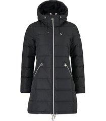 dunjacka all weather down jacket