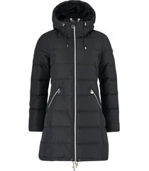 dunjacka all weather down jacket
