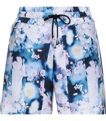 calvin klein jeans shorts & bermuda shorts