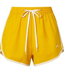 miu miu shorts & bermuda shorts