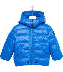 jacket jsmithyawhb-00k26d