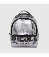 bolso para mujer f-bold back fl ii diesel
