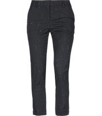 piazza sempione pants