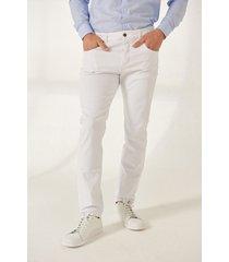 jean blanco prototype slim bull
