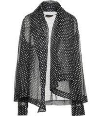 vivienne westwood anglomania suit jackets