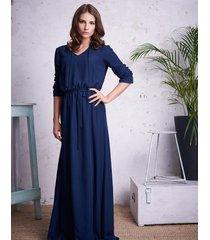 suknia alessa