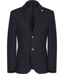 fb fashion suit jackets