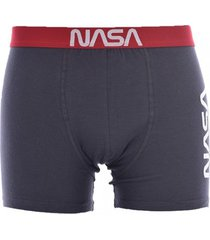 boxers nasa big-worm boxer